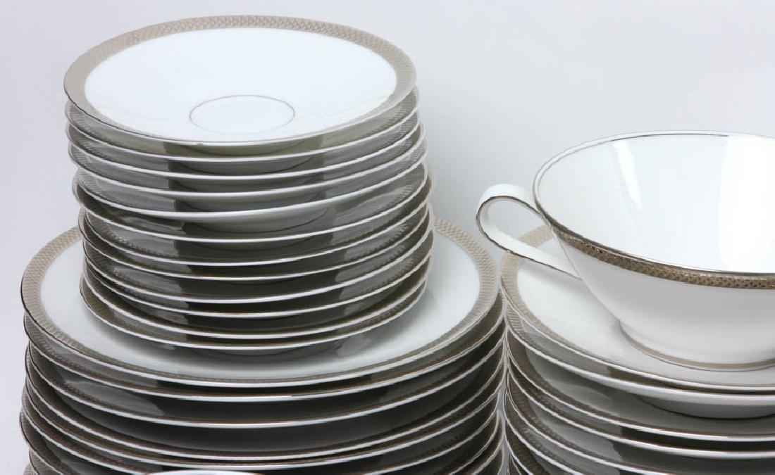 Rosenthal China Dinnerware - 2