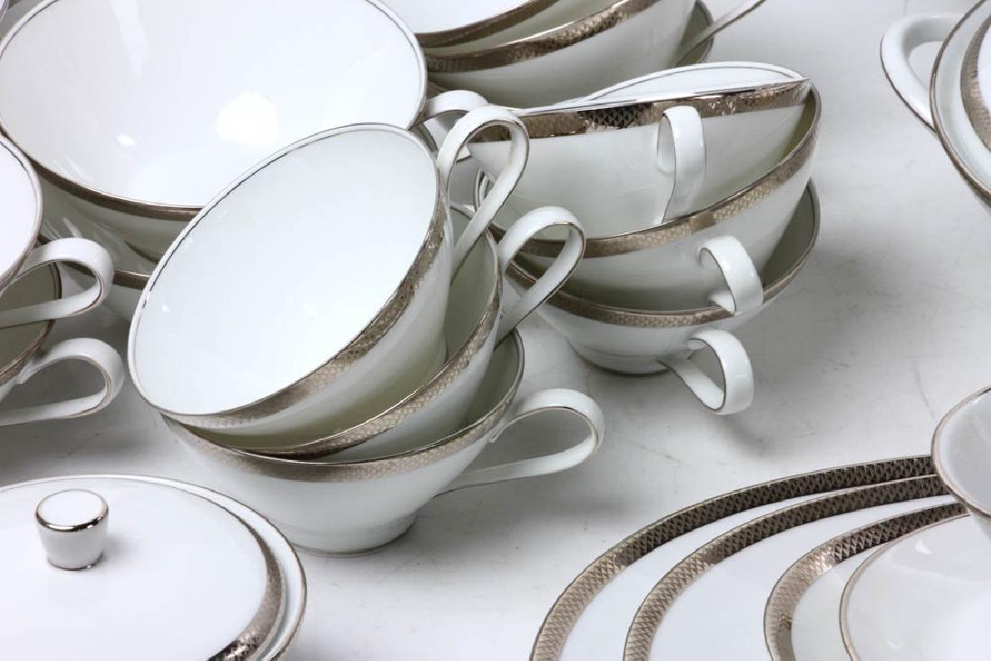 Rosenthal China Dinnerware - 3