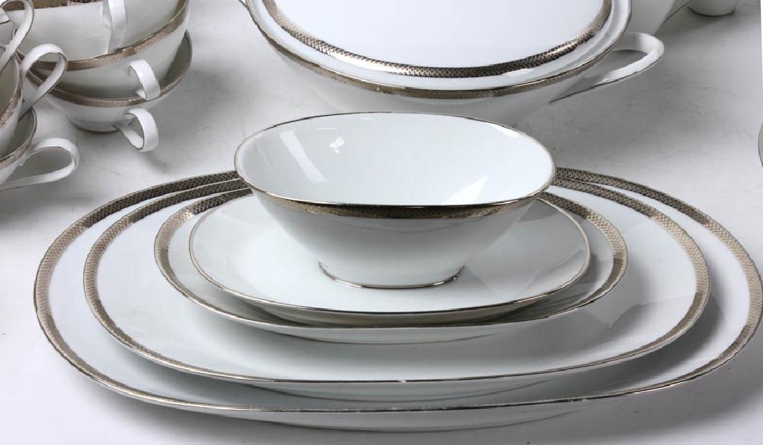 Rosenthal China Dinnerware - 4