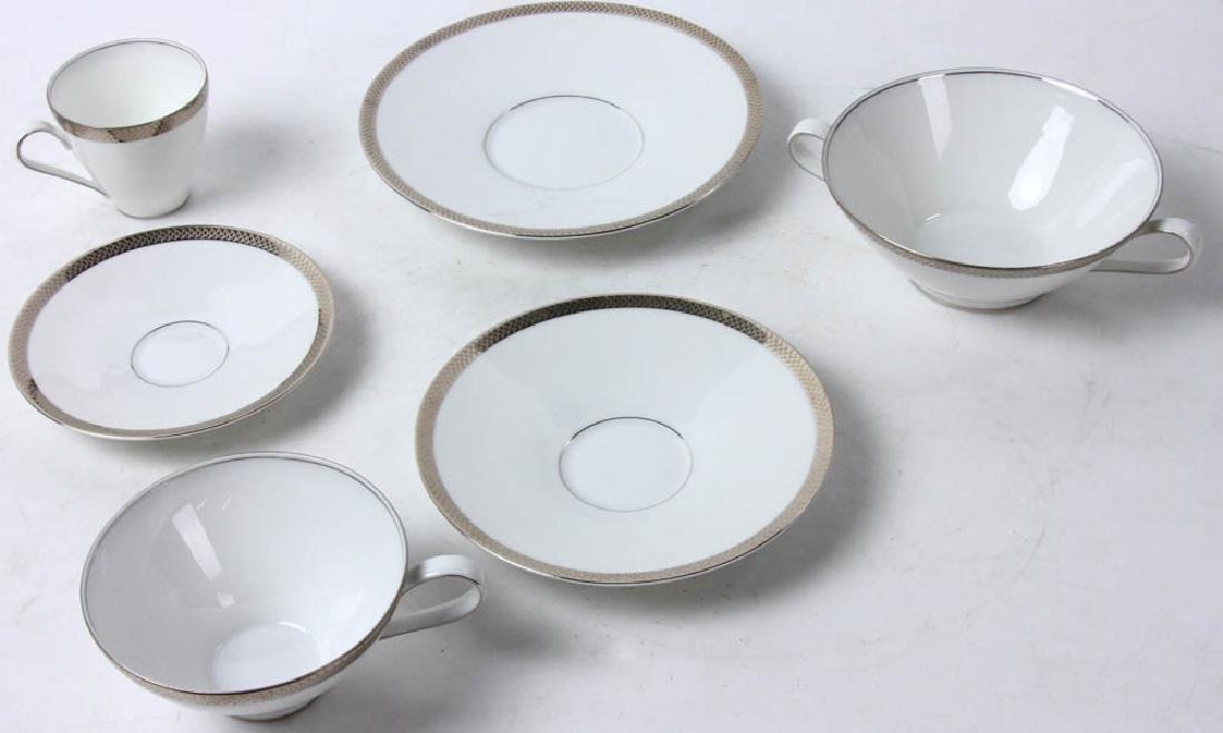 Rosenthal China Dinnerware - 7