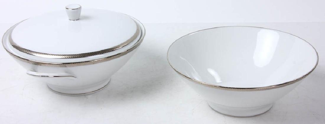 Rosenthal China Dinnerware - 8