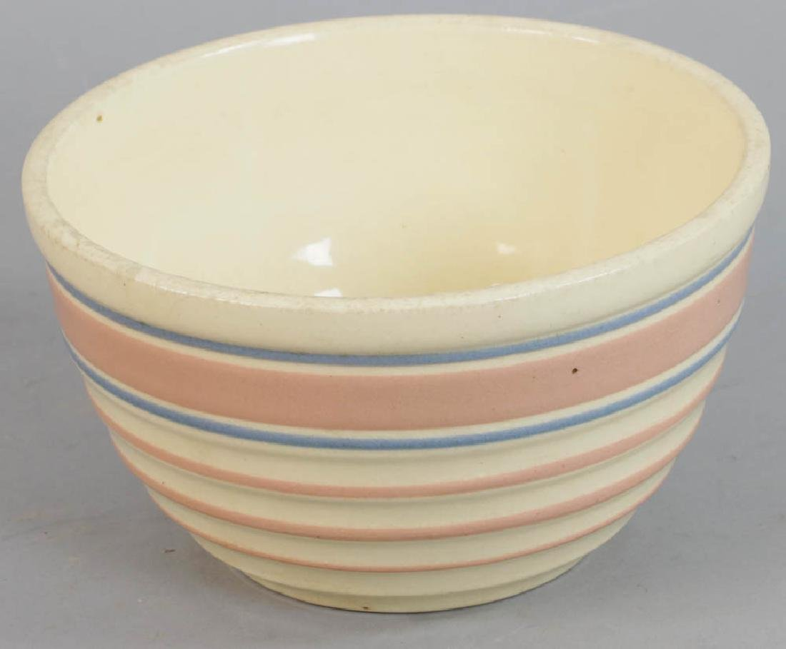 Collection of Assorted Mixing Bowls - 2