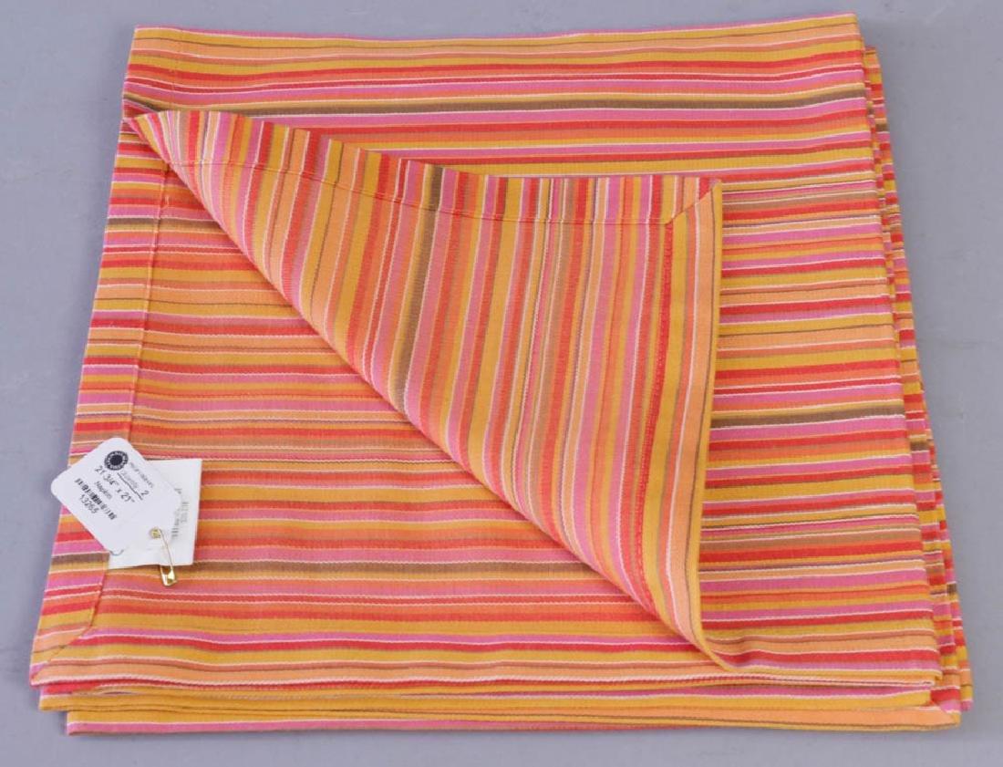 Collection of Miscellaneous Linens - 3