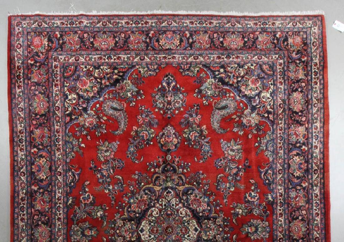 Persian Rug - 3