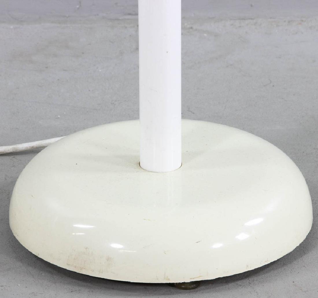 Mid Century Italian Floor Lamp - 4