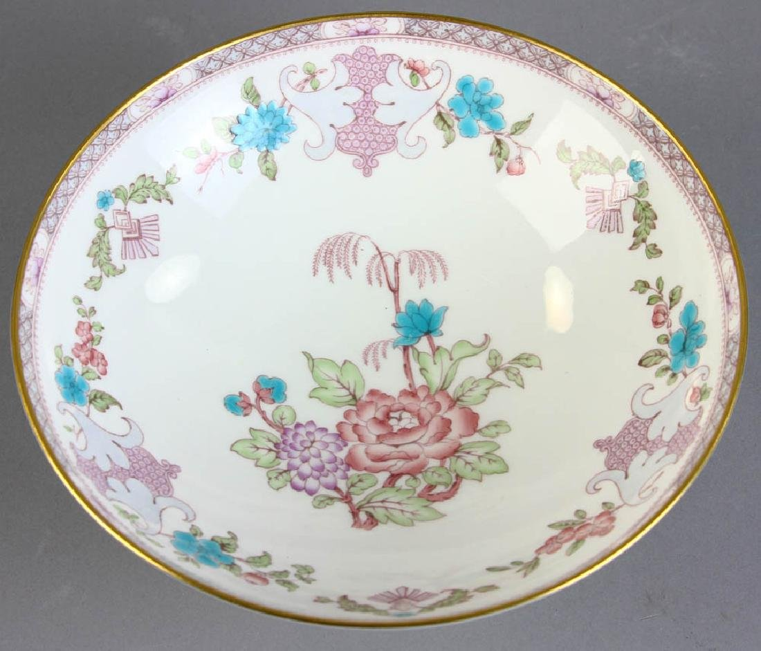 Group of Chinese Porcelain Items - 6