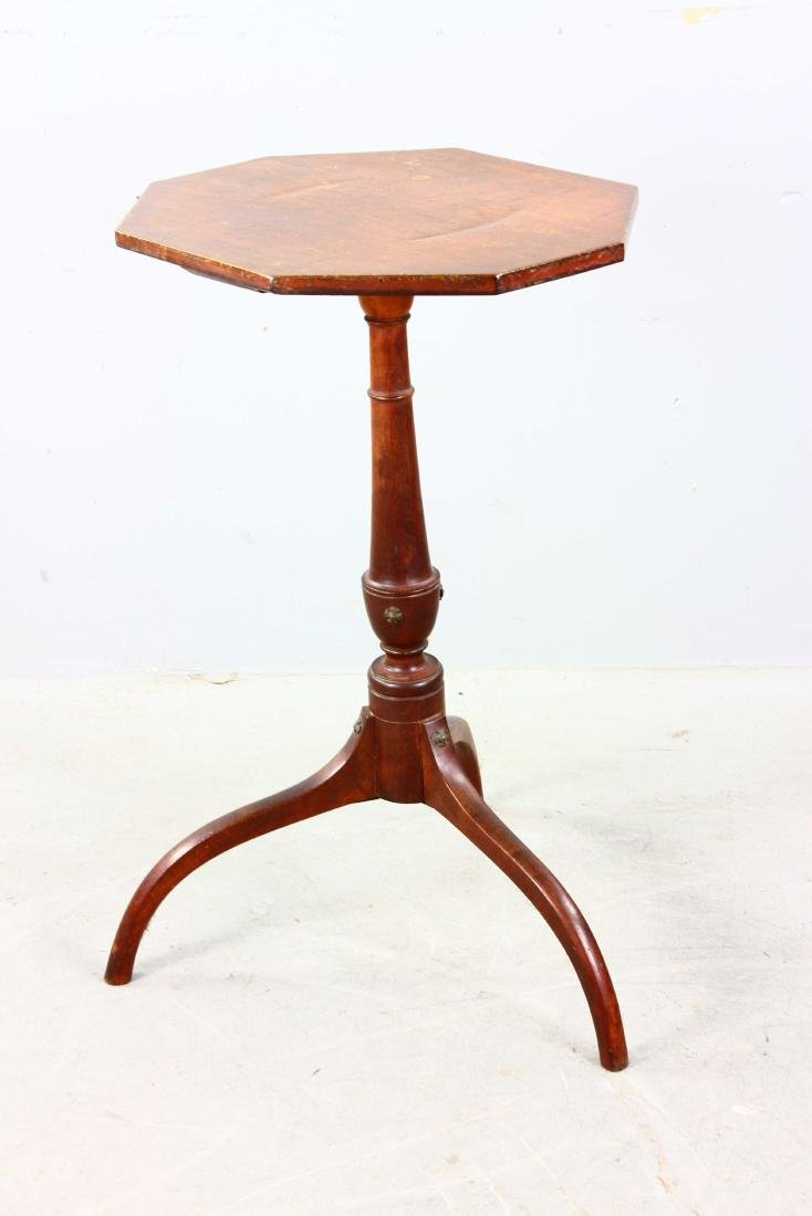 Early Candle Stand - 3