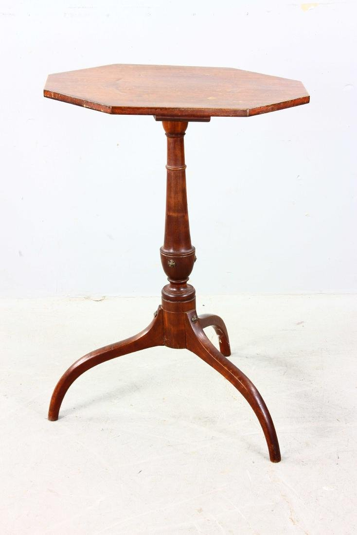 Early Candle Stand - 4