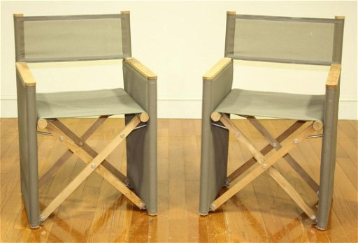 Fine Orson Folding Chairs By Roda Onthecornerstone Fun Painted Chair Ideas Images Onthecornerstoneorg