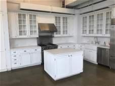 Emeril Lagasse Kitchen