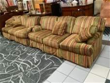 Pearson Matching Double Sofa Set
