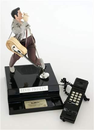 Elvis Telephone