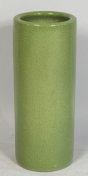 1021: Chinese Celadon Vase