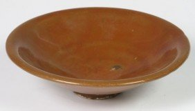 Chinese Jin Dynasty Bowl