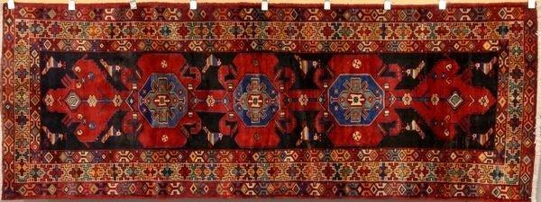 6075: Persian Rug