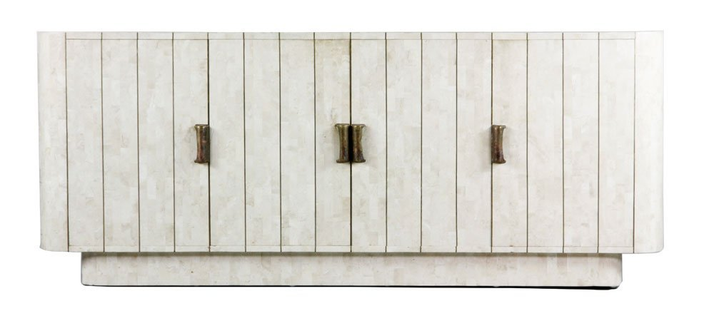 Modern Designer Sideboard