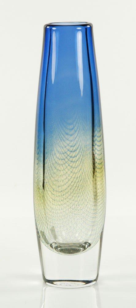 Palmquist Vase