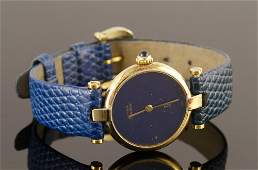 Ladies' Cartier Paris Watch
