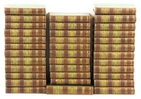 Dorothea Conyers, 34 Vol. Set