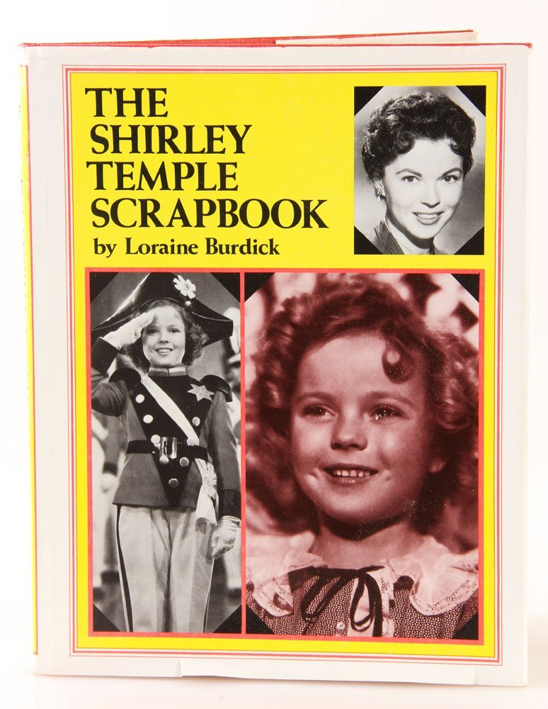 Lot of Shirley Temple Dolls and Accessories - 4