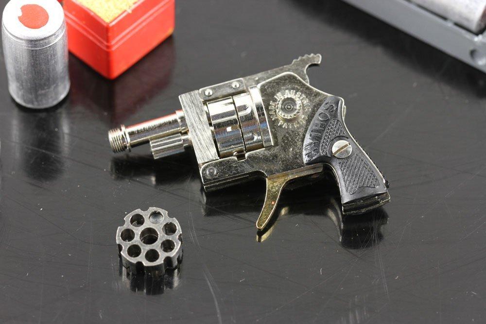 Xythos Pinfire Flare Gun - 6