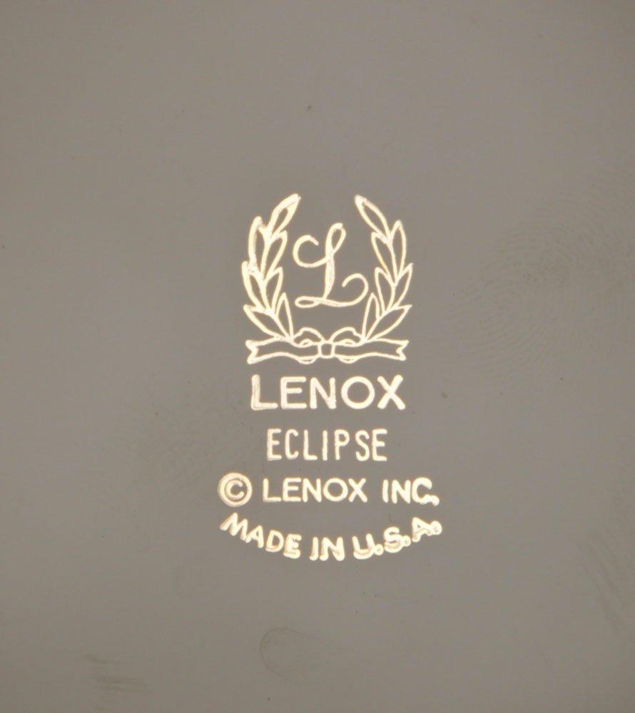 Lenox Eclipse China Service - 7