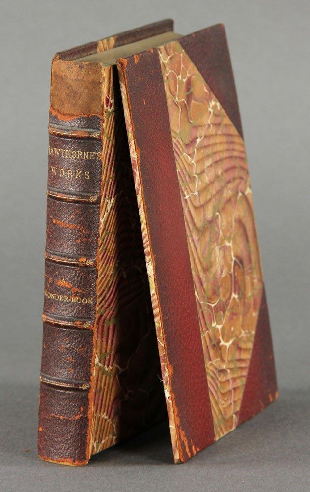 8 Rare Books - 10