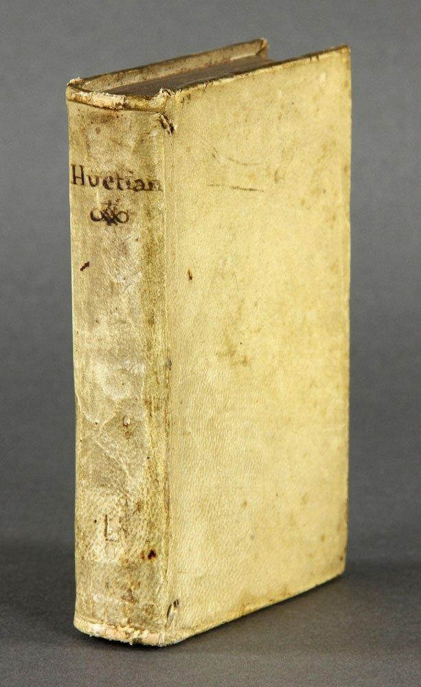 8 Rare Books - 6