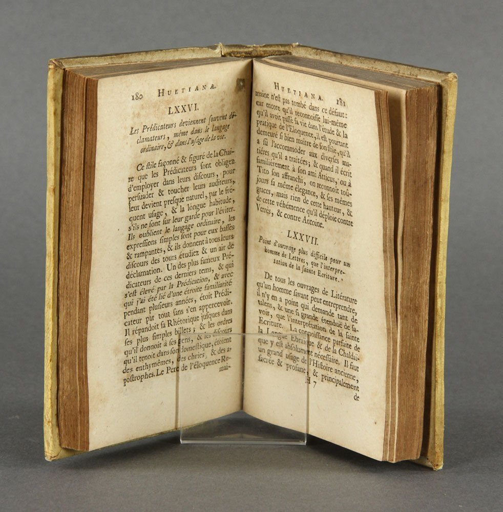 8 Rare Books - 8