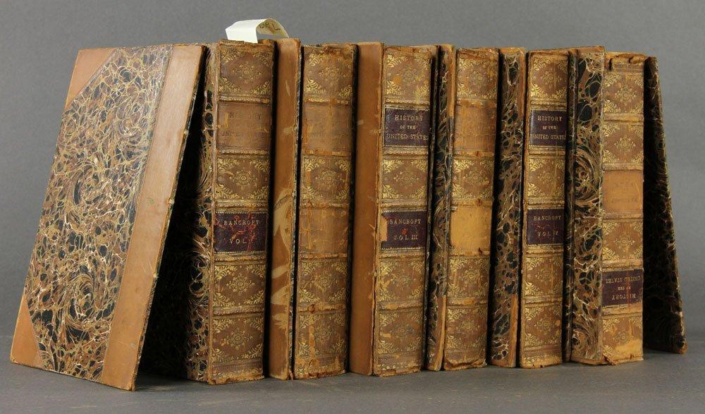 35 Historical Books - 7