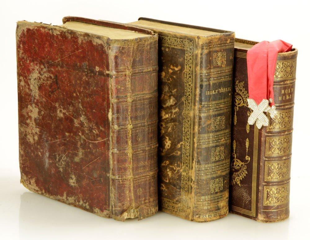 25 Religious Books - 2