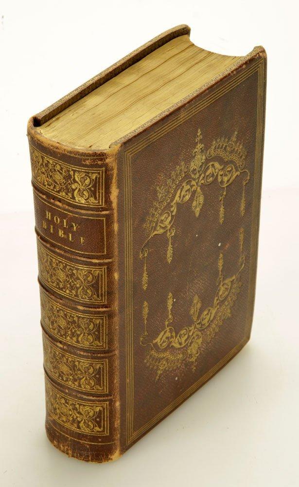 25 Religious Books - 6