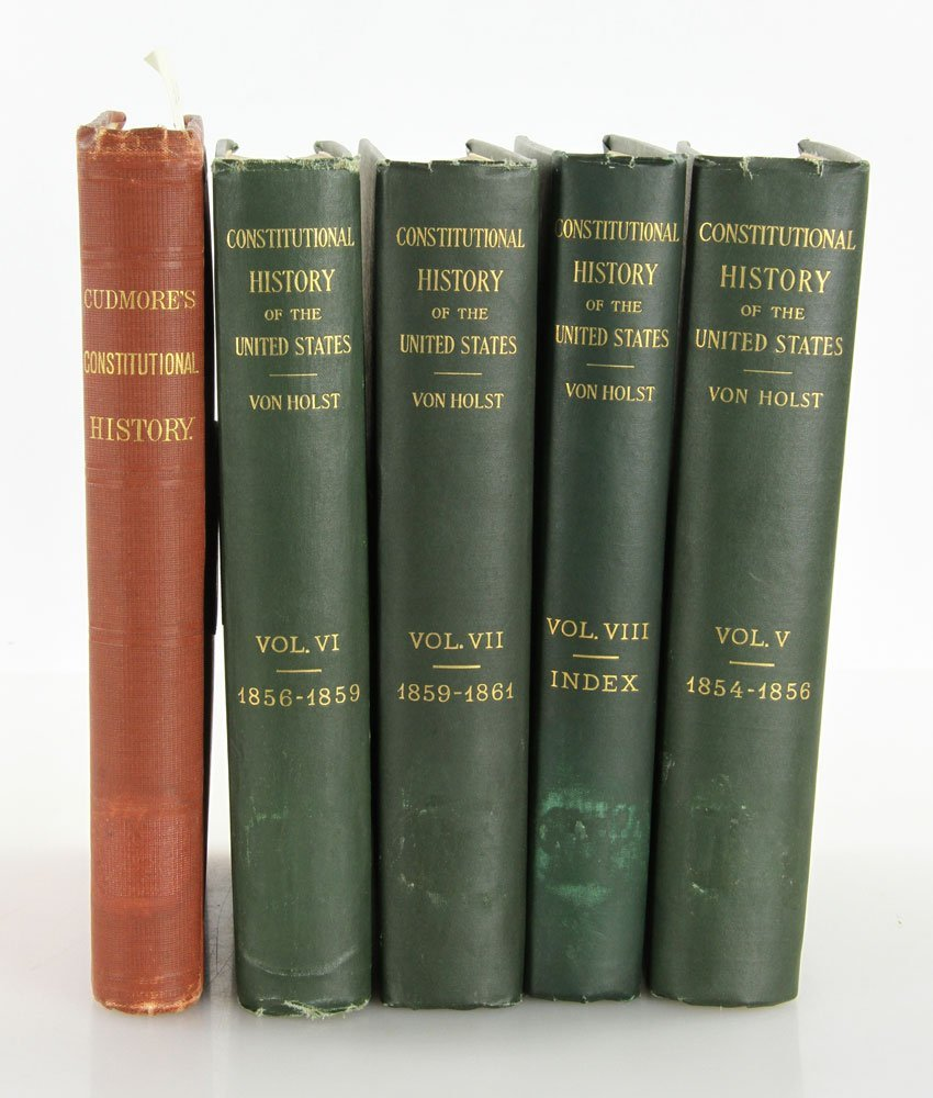 34 Reference Books - 5