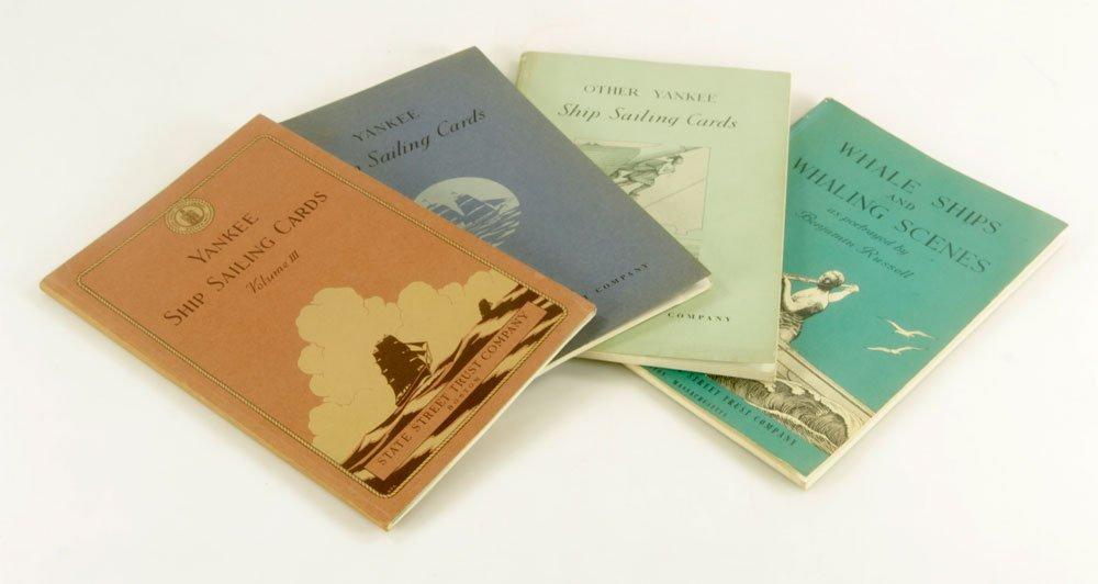 45 Books - 10