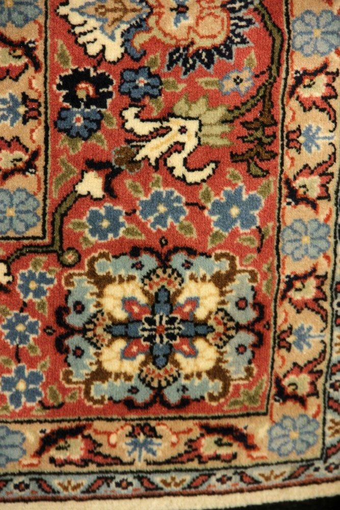 Mid Century Carpet - 3