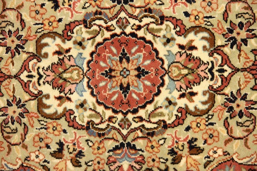 Mid Century Carpet - 4