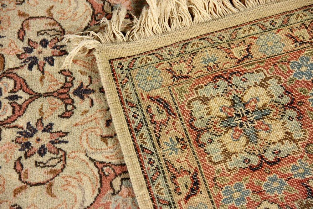 Mid Century Carpet - 5