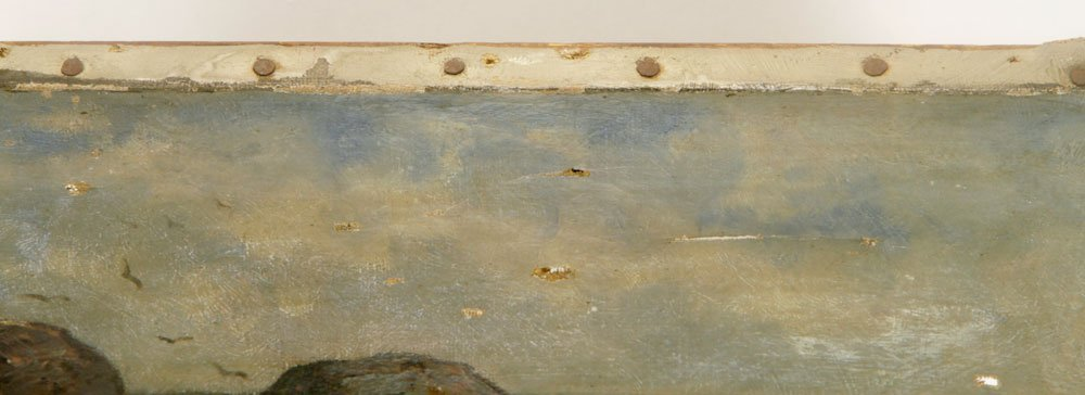 3 Paintings - 4