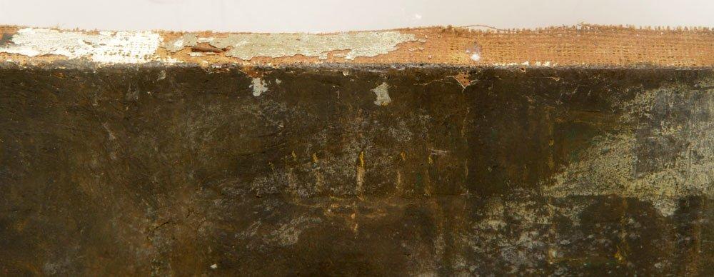 3 Paintings - 7