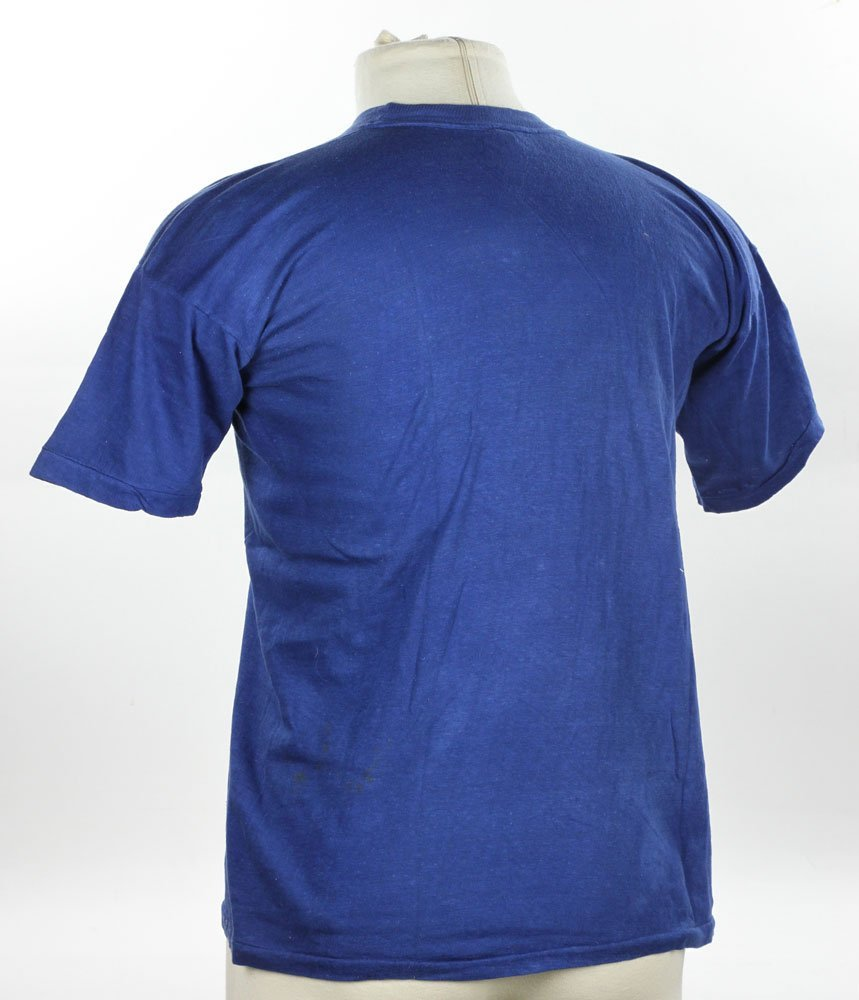 "Copley, ""July 5,"" T-shirt - 4"
