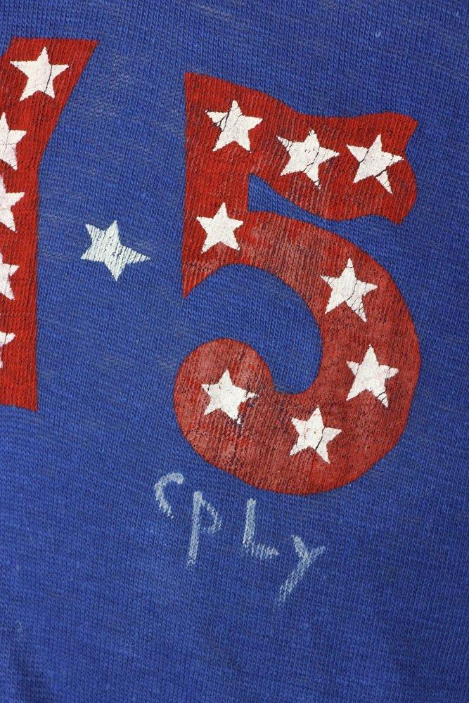 "Copley, ""July 5,"" T-shirt - 6"
