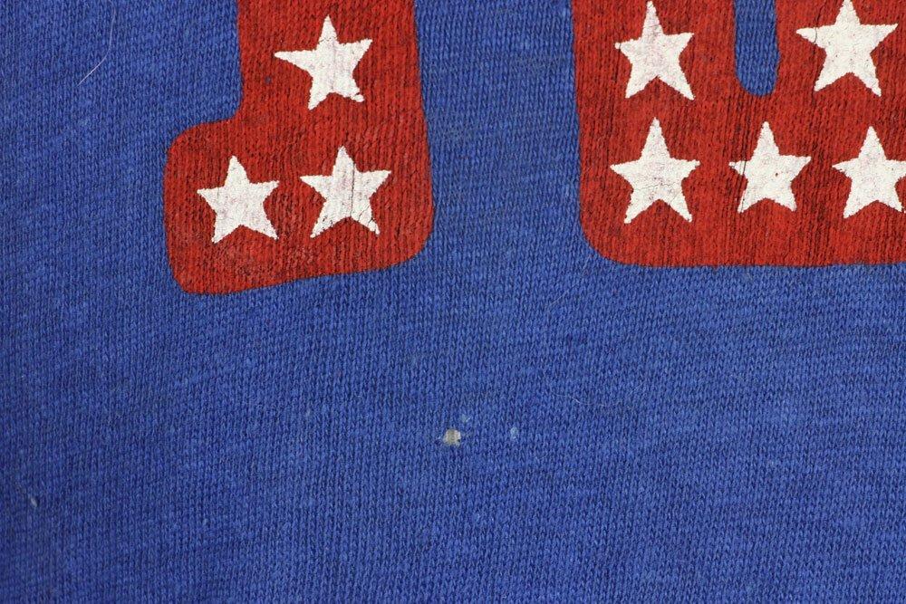 "Copley, ""July 5,"" T-shirt - 8"