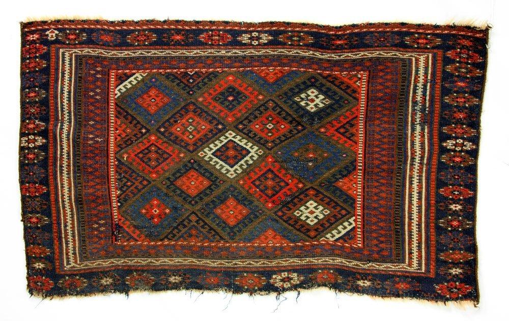 Caucasian Carpet - 2