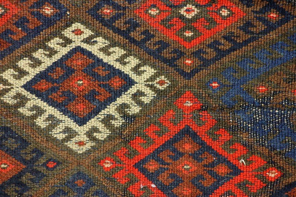Caucasian Carpet - 3