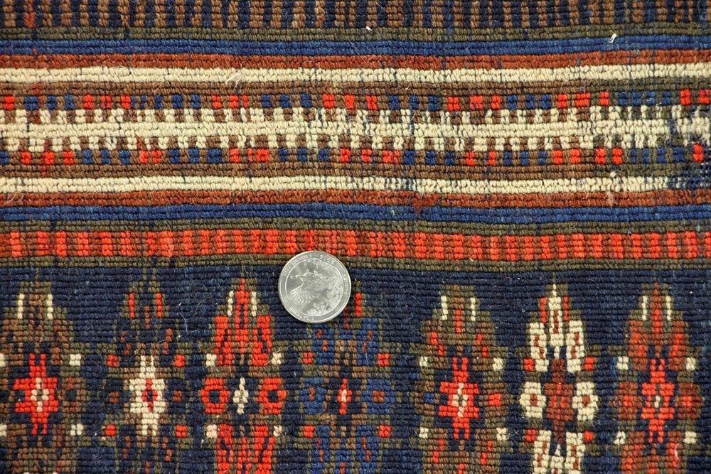 Caucasian Carpet - 5