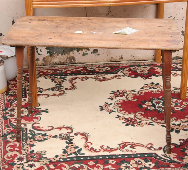 "1199: Folding sewing table, ""Simplicity 1884, Eldred, B - 3"