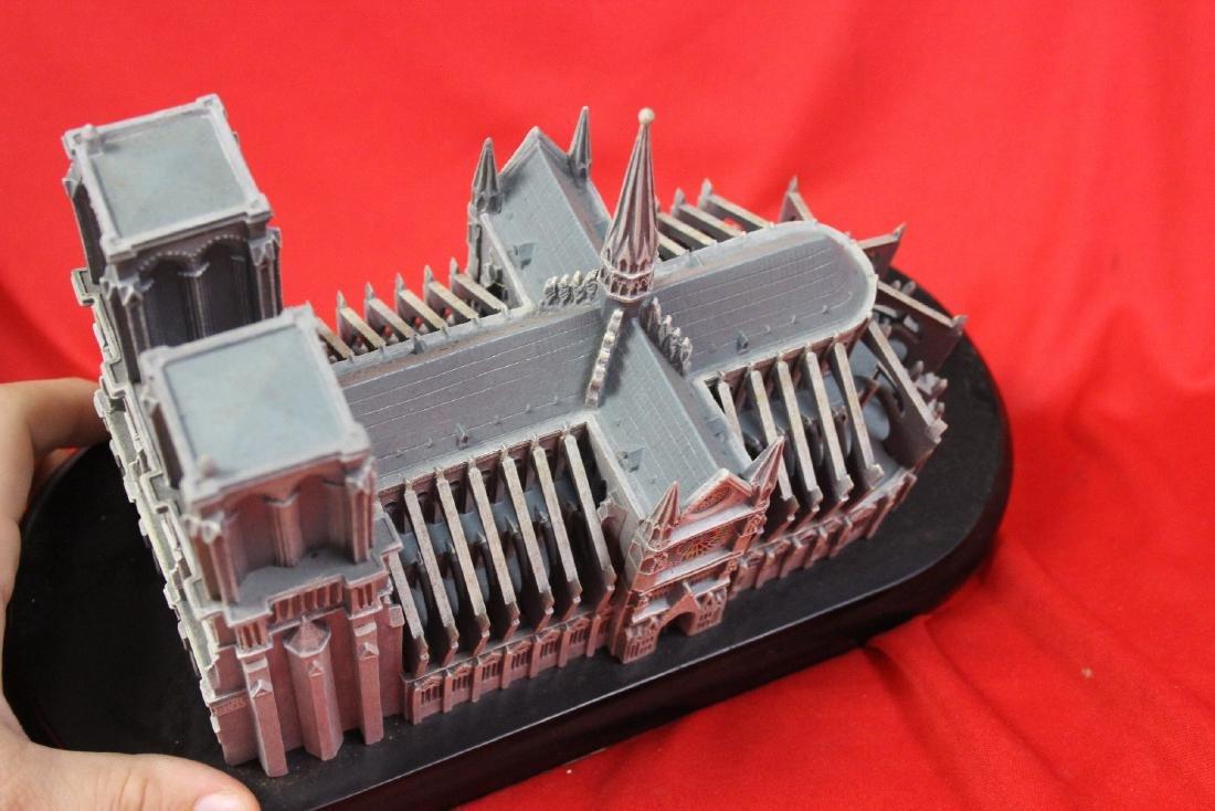 A Lenox Castle - 3