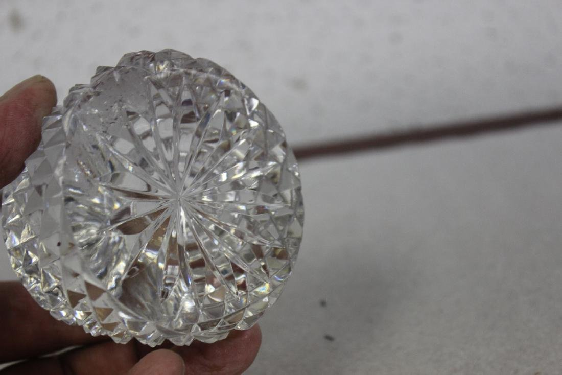 A Paperweight - 2