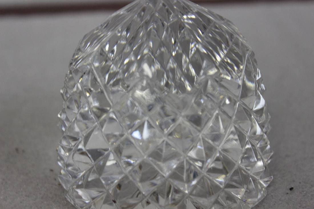 A Paperweight - 3