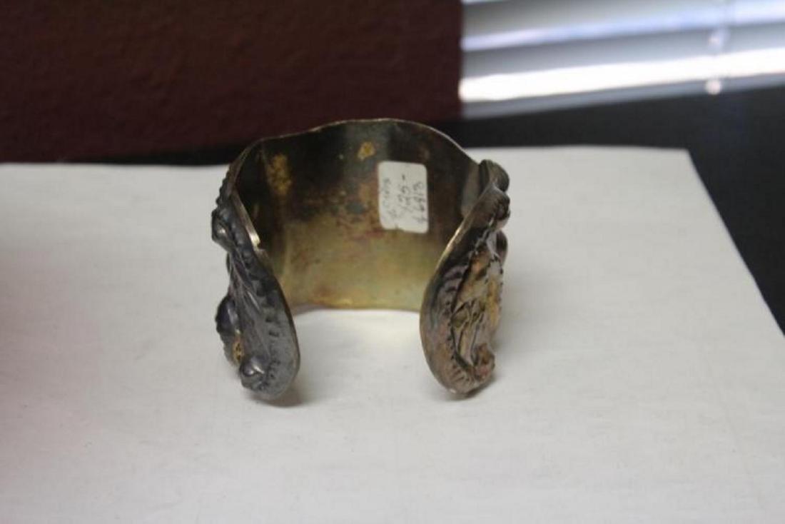 A Gemstone Custom Bracelet - 2